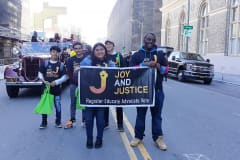 Black-Joy-Parade-IMG_1108