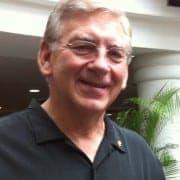 Dr. Roy D. Wilson