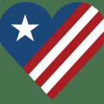 vote_heart